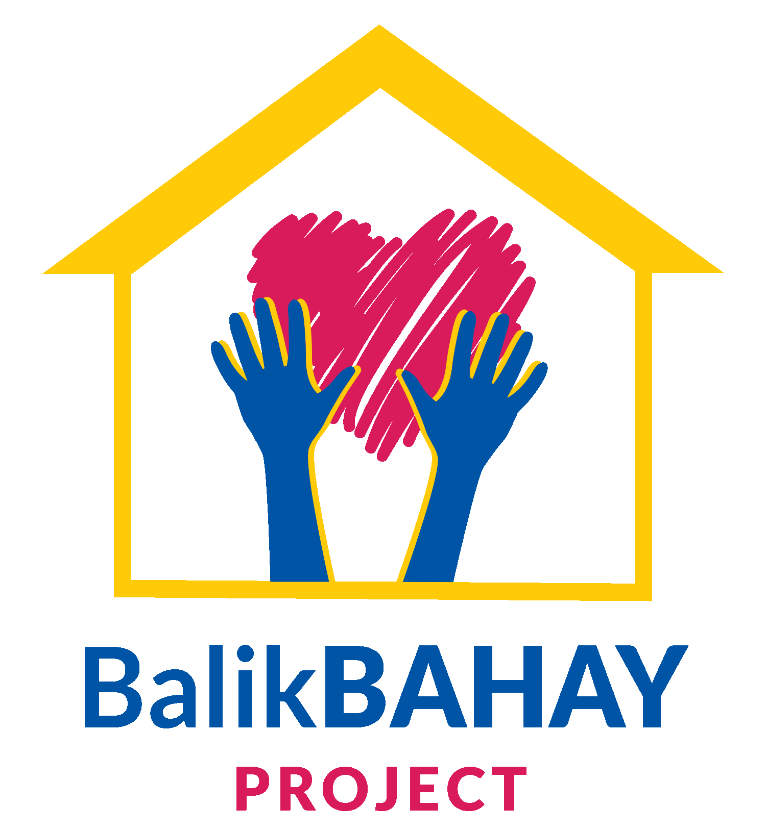 BalikBAHAY Project
